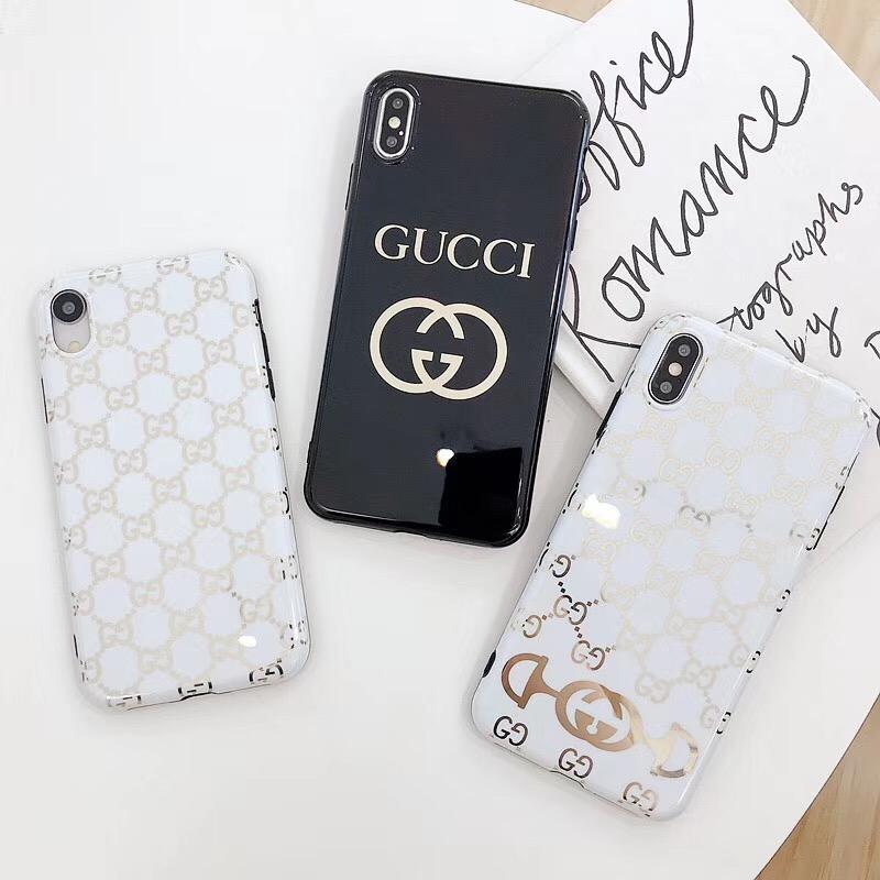Gucci Case iPhone