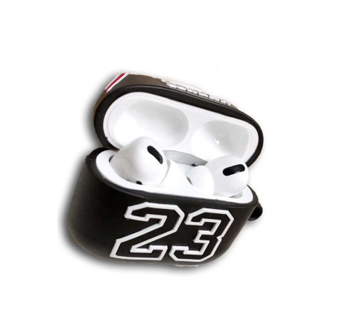 Jordan Airpods Case Apple Airpods Pro Skins Cases
