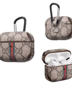 Gucci Airpods Pro Case Gg Airpods Cases Covers