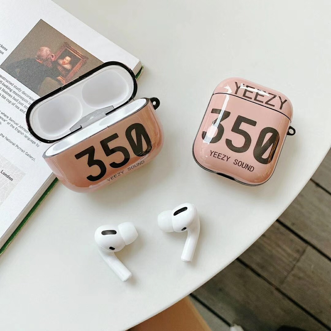 airpods pro case yeezy