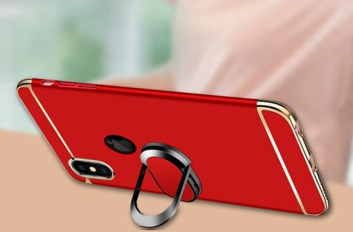 iphone 11 pro Plating Hard Case